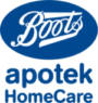 Boots HomeCare
